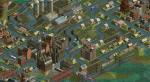 Первые скриншоты Transport Tycoon на iOS - Изображение 2