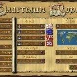 Скриншот Herrscher der Meere