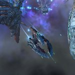 Скриншот Genesis Rising: The Universal Crusade – Изображение 26