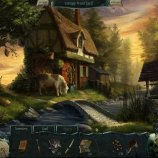 Скриншот Curse at Twilight: Thief of Souls