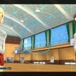 Скриншот Natsuiro High School: Seishun Hakusho – Изображение 7