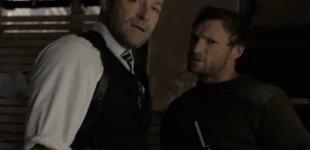 The Bureau: XCOM Declassified. Видео #10