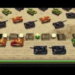 Скриншот Frogger 3D – Изображение 54