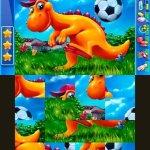 Скриншот 101 DinoPets 3D – Изображение 8