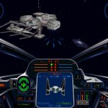 Скриншот Star Wars: X-Wing vs. TIE Fighter - Balance of Power