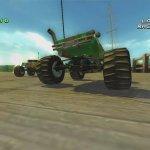 Скриншот Smash Cars – Изображение 36