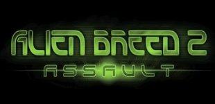 Alien Breed 2: Assault. Видео #1