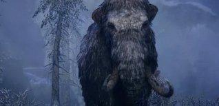 Far Cry Primal. Легенда о мамонте