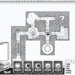 Скриншот Guild of Dungeoneering – Изображение 3