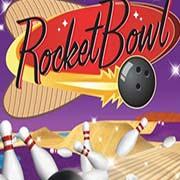 Обложка RocketBowl