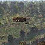 Скриншот Life is Feudal: Forest Village – Изображение 16