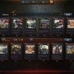 Скриншот World of Tanks: Generals – Изображение 16
