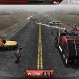 Скриншот Zombie Roadkill 3D – Изображение 3