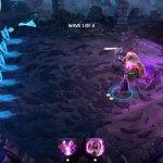 Скриншот Nightmare Guardians – Изображение 6