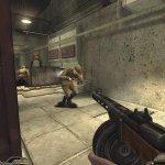 Скриншот The Stalin Subway: Red Veil – Изображение 8