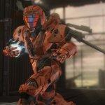 Скриншот Halo 4: Champions Bundle – Изображение 2
