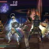 Скриншот Warriors Orochi 2 – Изображение 4
