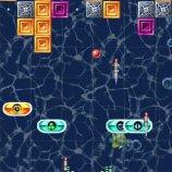 Скриншот Ball Rush Aqua