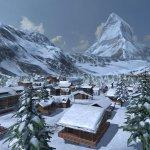 Скриншот Ski Region Simulator 2012 – Изображение 16