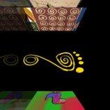 Скриншот Pill Puzzle