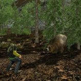 Скриншот Man vs. Wild