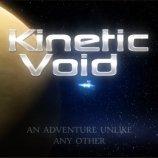 Скриншот Kinetic Void