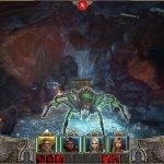 Скриншот Might & Magic 10: Legacy – Изображение 7