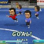 Скриншот Fab 5 Soccer – Изображение 10