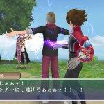 Скриншот Tales of Hearts R – Изображение 121