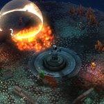 Скриншот Magicka: Tower of Niflheim – Изображение 9