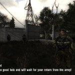 Скриншот S.T.A.L.K.E.R.: Lost Alpha – Изображение 8