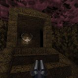 Скриншот Quake Mission Pack No. 2: Dissolution of Eternity