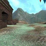 Скриншот Аквариум: Кольцо времени