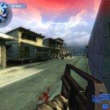 Скриншот Bet on Soldier: Black-out Saigon