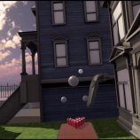 Скриншот VeeR Pong