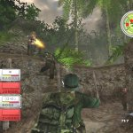 Скриншот Conflict: Vietnam – Изображение 14