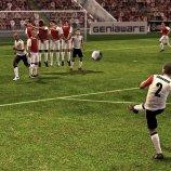 Скриншот Lords of Football