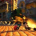 Скриншот Sonic Forces – Изображение 4