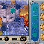 Скриншот AquaPuzzle Pentic – Изображение 2