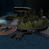 Скриншот Velocity Stream