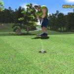 Скриншот Hot Shots Golf: World Invitational – Изображение 27