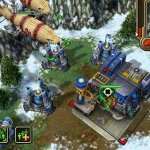 Скриншот Command & Conquer: Red Alert (2009) – Изображение 5