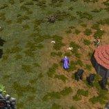 Скриншот Golem Crusades
