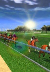Обложка Horse Racing Manager 2