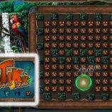 Скриншот Tiki Boom Boom