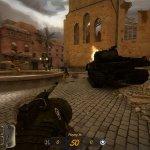 Скриншот Dino D-Day – Изображение 3