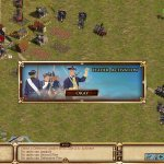 Скриншот Horse and Musket: Volume 1, Frederick the Great – Изображение 9