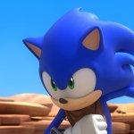 Скриншот Sonic Boom (2014) – Изображение 2