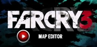 Far Cry 3. Видео #21