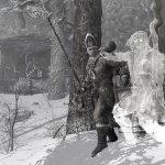 Скриншот Assassin's Creed 3 – Изображение 90